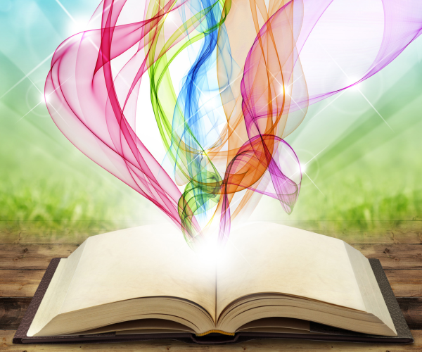 wordglow ebooks